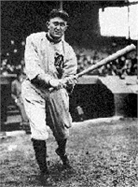 ty cobb swing ty cobb the georgia peach