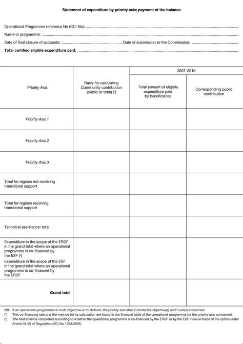 payment certificate template progress payment certificate template rabitah net