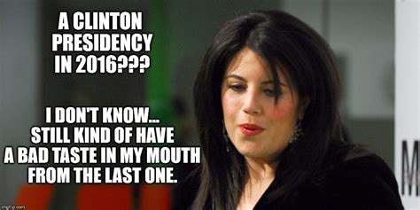 Monica Meme - monica lewinsky meme 100 images monica lewinski is