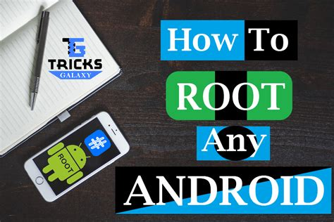10 apk to root android without pc computer best rooting apps 2017 - Best Android Apk
