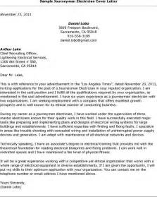 Controls Electrician Cover Letter by Electrician Cover Letter Sle Best Letter Sle
