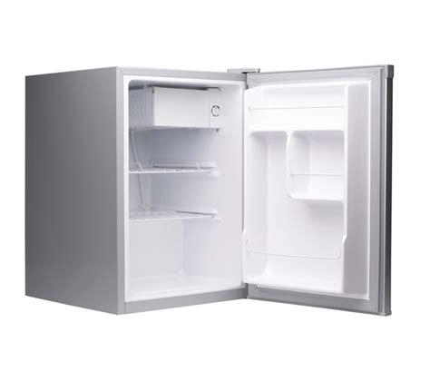 Freezer Mini Sharp logik ltt68s12 mini fridge a manual defrost box 68