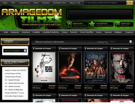 templates para blogger de filmes saiba como assistir filmes online cultura mix