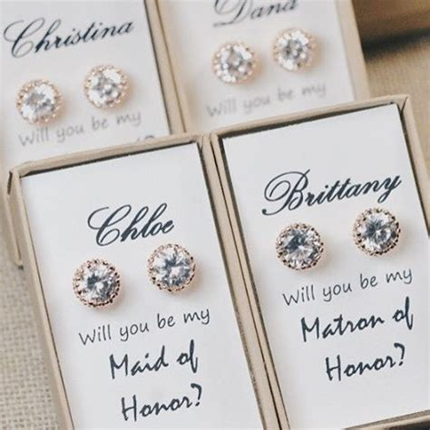 ideas to ask bridal 17 best ideas about ask groomsmen on be my groomsman groomsmen and groomsman gifts