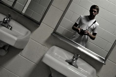 sex in the school bathroom the federalist culture politics religion
