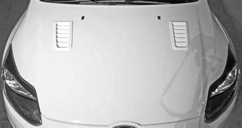 tasty car hood vents sale for vent hood entrancing car hood vent cover for vent hood