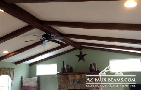 vaulted ceiling with beams vaulted ceiling beams
