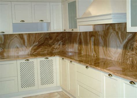 www kitchen collection com onyx kitchens benches mirrors floors