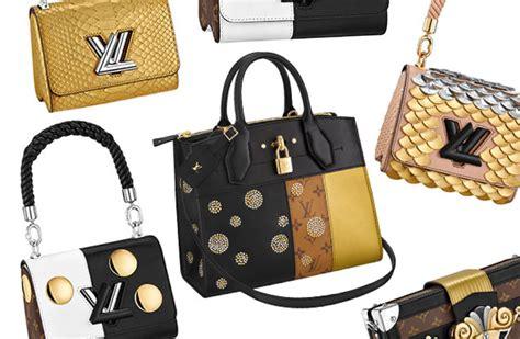 Louis Korean Bag shop louis vuitton ss17 in seoul global blue
