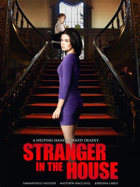 stranger in the house stranger in the house 2016 zamunda net