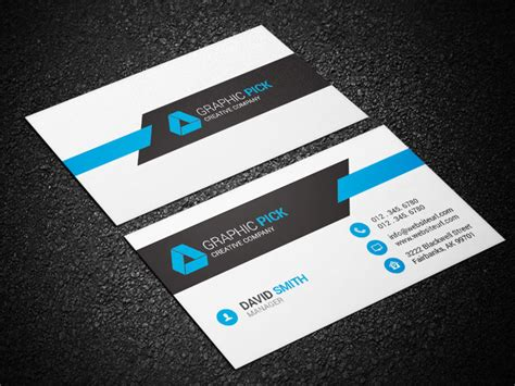 Sle Business Cards Templates design templates logos business cards flyers customizable