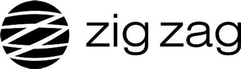 logo design contest zigzag zig zag advertising design web design print marketing