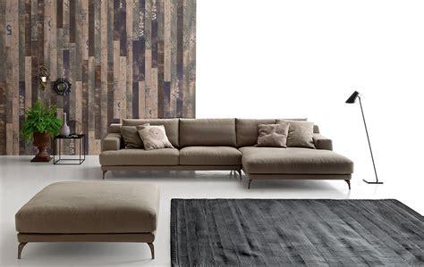 divani italia artefacto sofas ditre italia