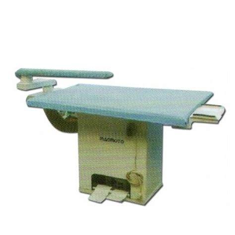 Meja Untuk Setrika dinomarket pasardino meja setrika laundry murah