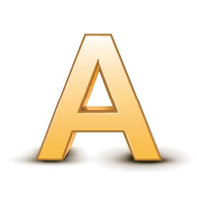 letter a clipart 3d letter b clipart the arts image pbs