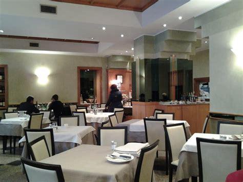 ristorante ristorante pollastrini in torino con cucina
