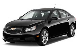 2013 Chevrolet Cruze Price 2013 Chevrolet Cruze Reviews And Rating Motor Trend