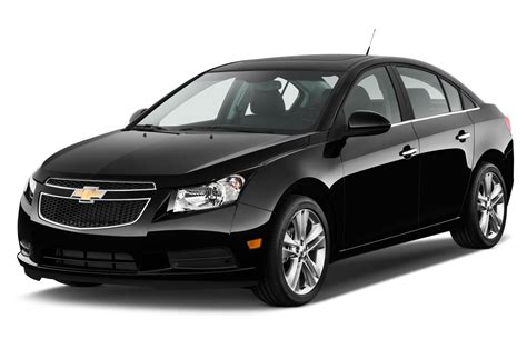 coverlet cruze 2013 chevrolet cruze reviews and rating motor trend