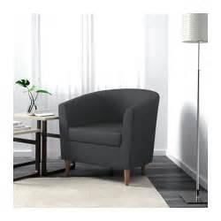 ikea tullsta armchair tullsta armchair ransta grey ikea
