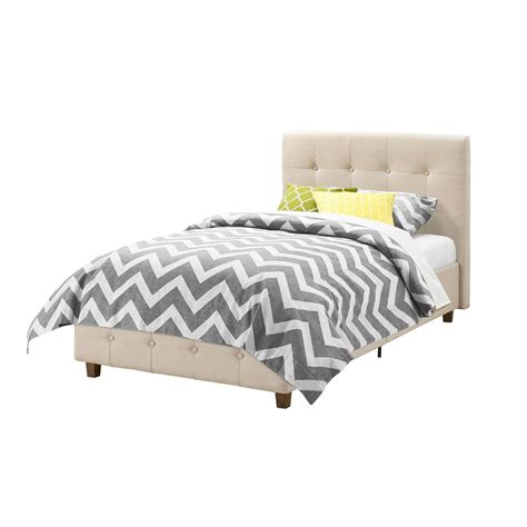 twin size bed frames twin bed twin bed frame size mag2vow bedding ideas