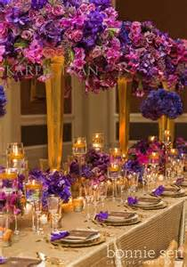 Flowers For Tall Vases Best 25 Tall Centerpiece Ideas On Pinterest Tall