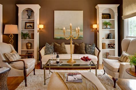 Small Livingroom Decor by Living Room Ideas Sitting Room Decor Gentleman S Gazette