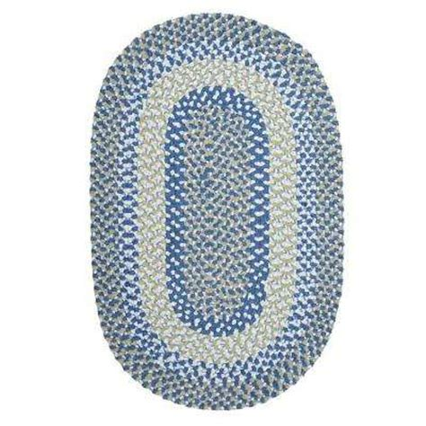 cheap oval rugs oval area rugs rugs the home depot