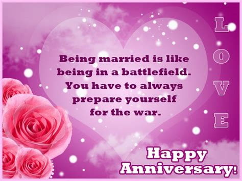 Wedding Anniversary Quotes In Single Line by Wedding Anniversary Quotes Anniversary Wishes