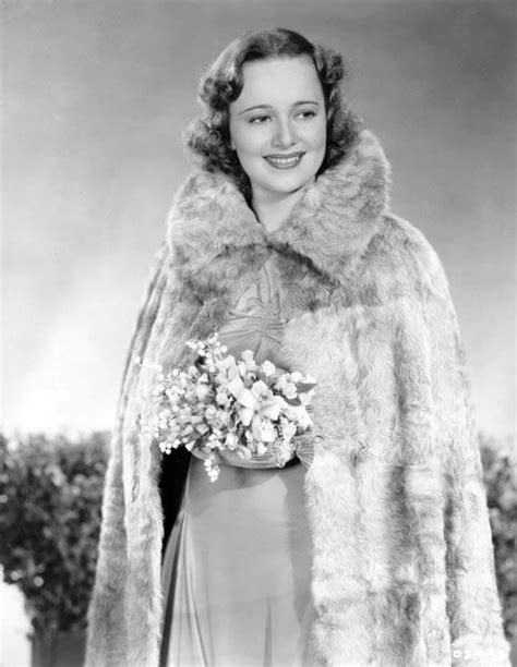 classic hollywood diva are you 641 best glorious coats stoles of old hollywood divas