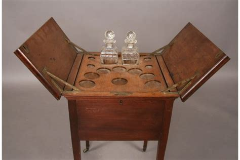 vintage liquor cabinet for sale antique pop up liquor cabinets for sale share on