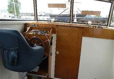 boten te koop meppel doerak motorjacht brick7 boten