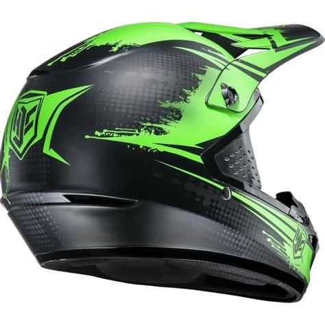 open motocross helmet hjc cs mx zealot motocross helmet open helmets