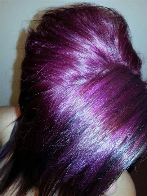 pictures of chroma vivid hair colors 163 best pravana hair colors images on pinterest cabello