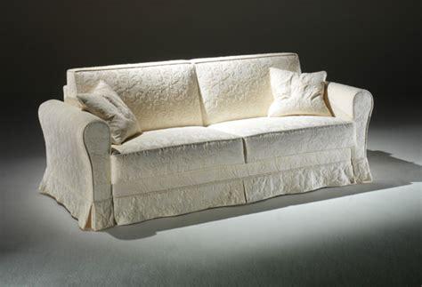 tappezzeria per divani home line forniture ed installazione di tendaggi tende
