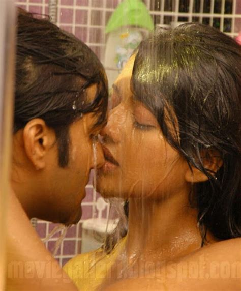 bathroom kissing scenes bathroom kissing scenes 28 images veronica mars gif
