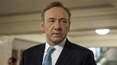 when is the next season of house of cards neve cbell joins house of cards as new regular herald sun