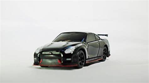 Mercedes Premium Collection Complete 5 Ucc 1 64 300sl Clk Sls Amg Gt N oem kyosho 1 64 ucc dripar nissan works premium collection 5 nissan gt r ni radio