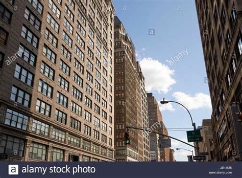 buro midtown 1920s new york city stockfotos 1920s new york city