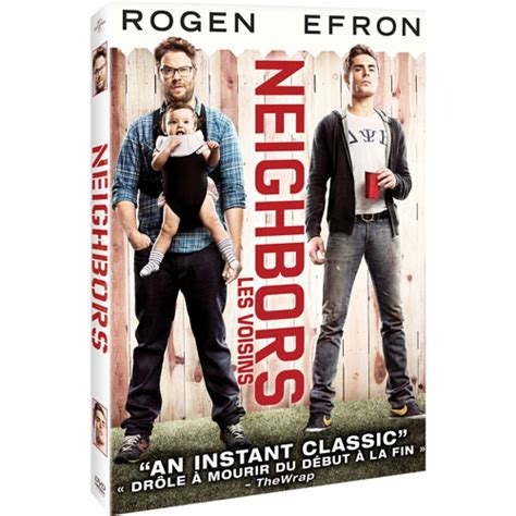 film comedy recommended 2014 neighbors 2014 comedy n r best buy canada