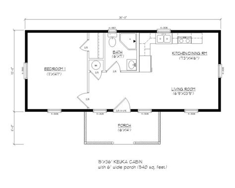 prefabricated floor plans prefab cabin floor plans gurus floor