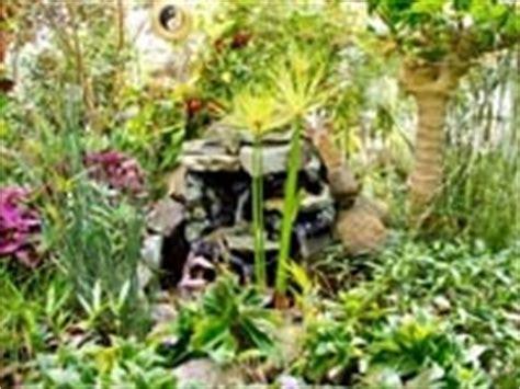Botanical Gardens Ct Awe Inspiring Botanical Gardens In Connecticut