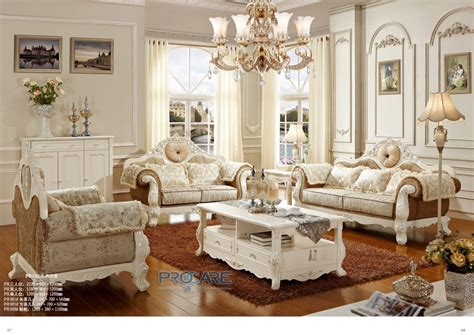 european style compare prices on european style sofa online shopping buy