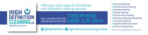 upholstery cleaning meaning high definition cleaning limited carpet cleaning