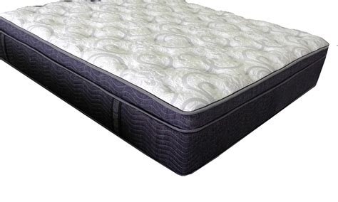 mattresses in lincoln lincoln plush king single mattress bedwarehouse net nz