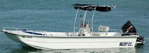 carolina skiff jet boat carolina skiff google search bosts pinterest boat