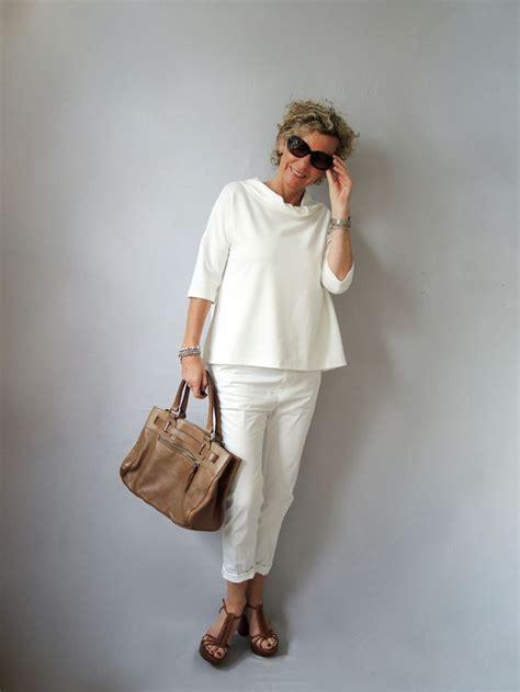 schone sommerkleider ab  jahre trendige kleider fuer