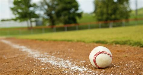 how to build a baseball field in your backyard how to make your lawn look like a baseball field century 21 174