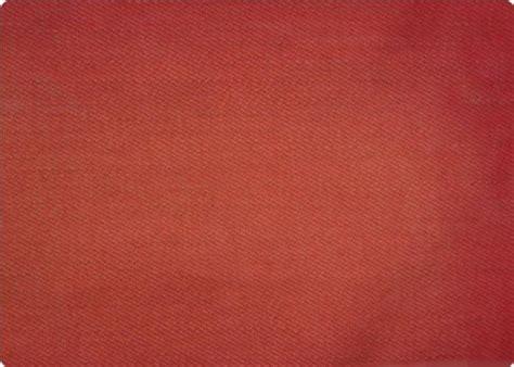white denim upholstery fabric orange pink white woven denim fabric patio upholstery