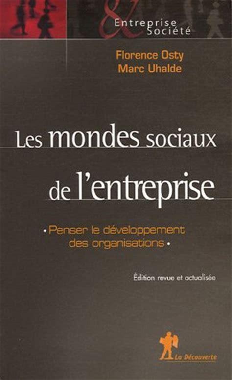 libro les identites meurtrieres ldp libro l identit 233 au travail di renaud sainsaulieu