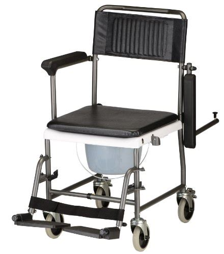 shower transport wheelchair gift ideas gifts for him gifts for welikedthis